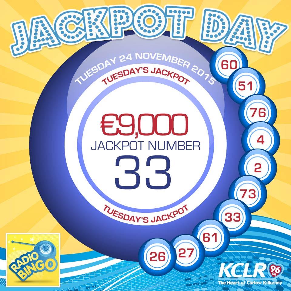 jackpot 24