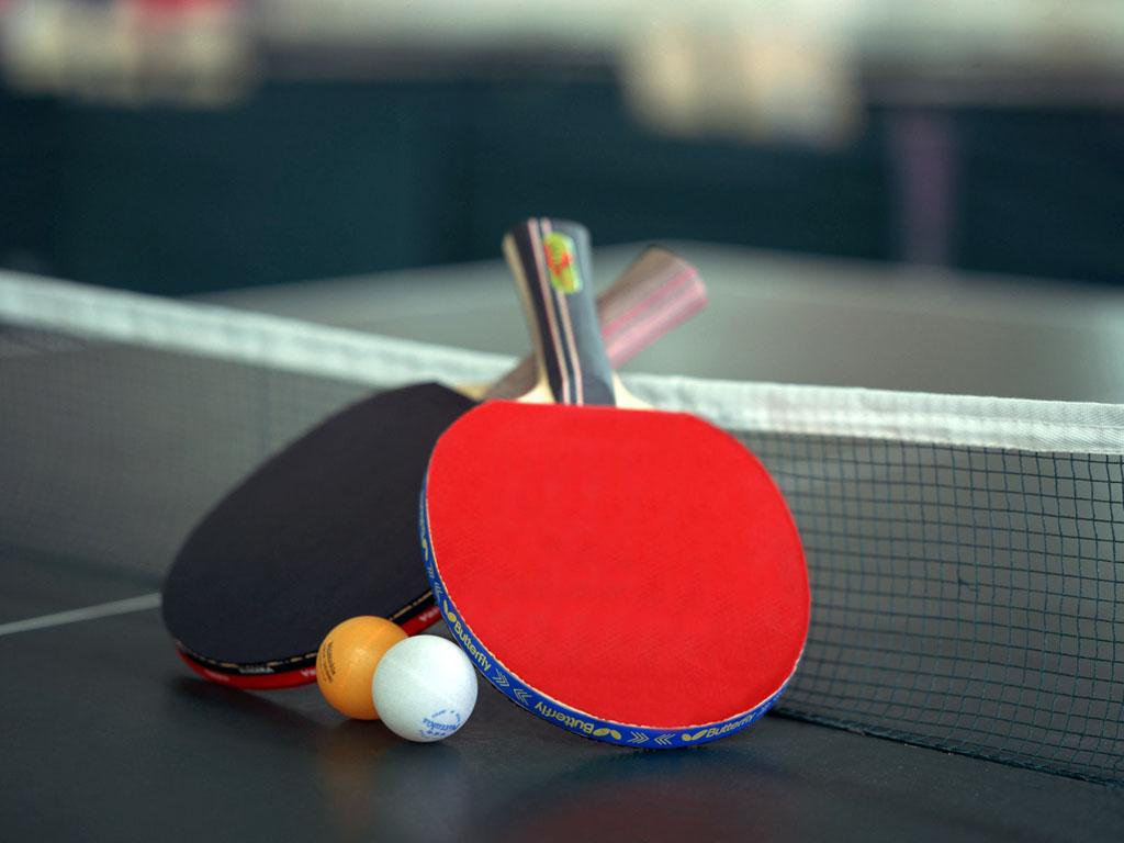 СУББОТНИЕ ЛИГИ в ЦЕНТРЕ НАСТОЛЬНОГО ТЕННИСА г.Иркутска 2 ДЕКАБРЯ 2017 года. Table-Tennis-Web