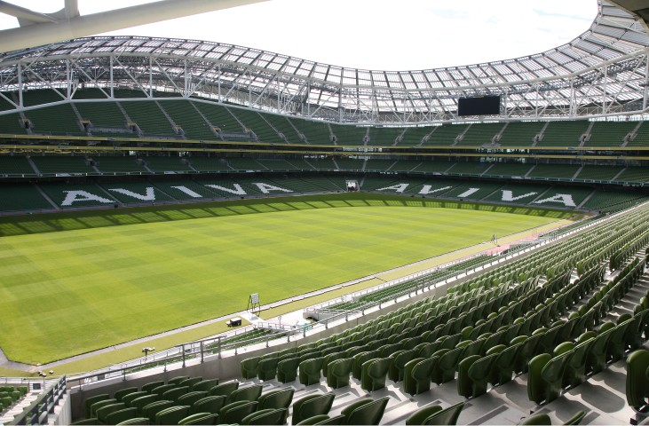 aviva-stadium-interior-north-west-small-