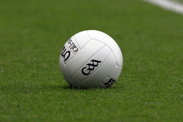 Image result for football gaelic