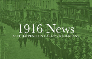 1916 News