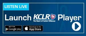 Listen Live to KCLR
