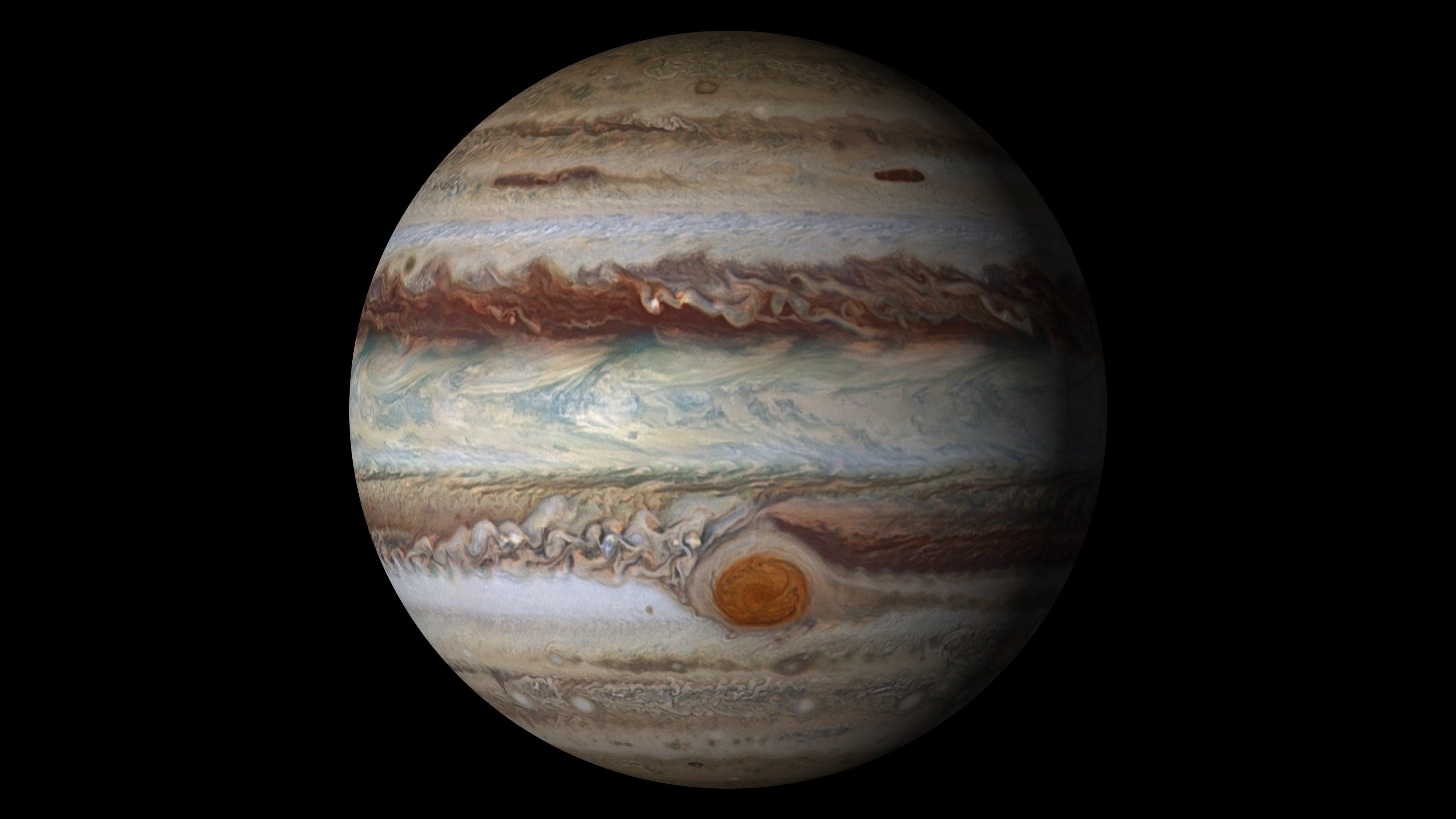 planet jupiter the greatist - photo #8