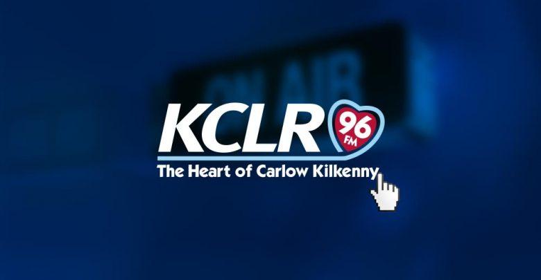 KCLR96FM