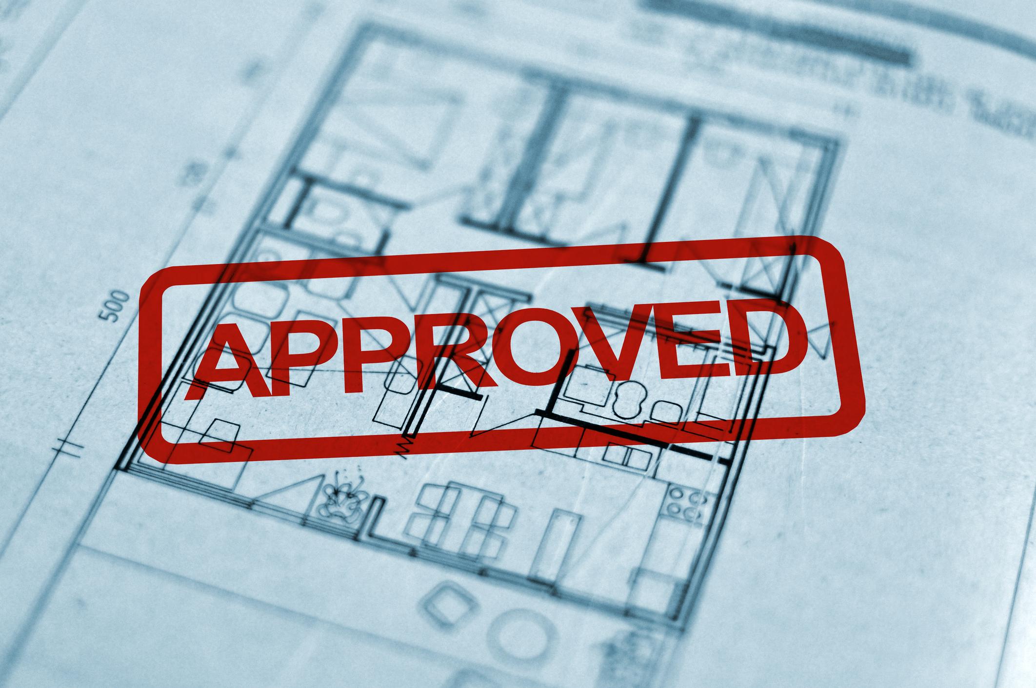 planningpermission planning permission for a new house house plans,Planning Permission For New House