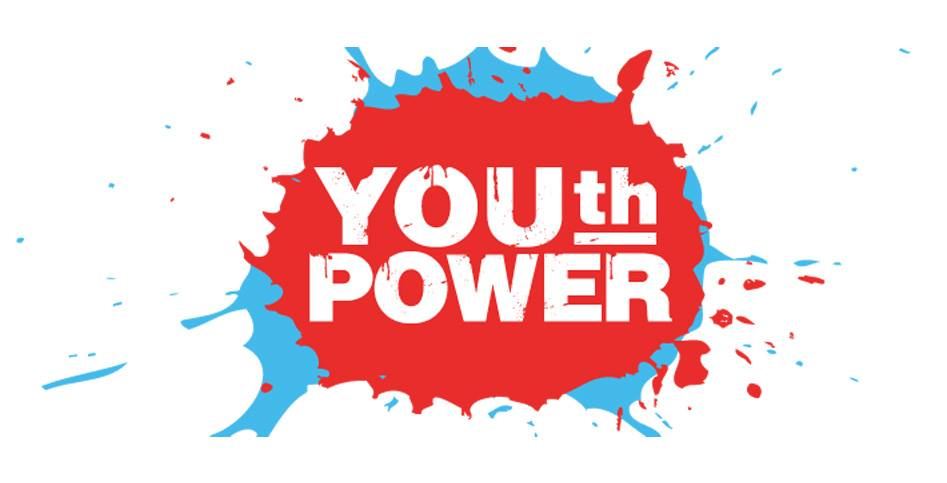 youth involvement in politics essay Beyond the rhetoric of many policy advocacy papers by exploring key issues and youth participation in development is often a com- political and socially unsta.