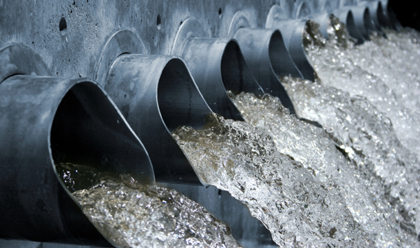Image result for images of water infrastructure