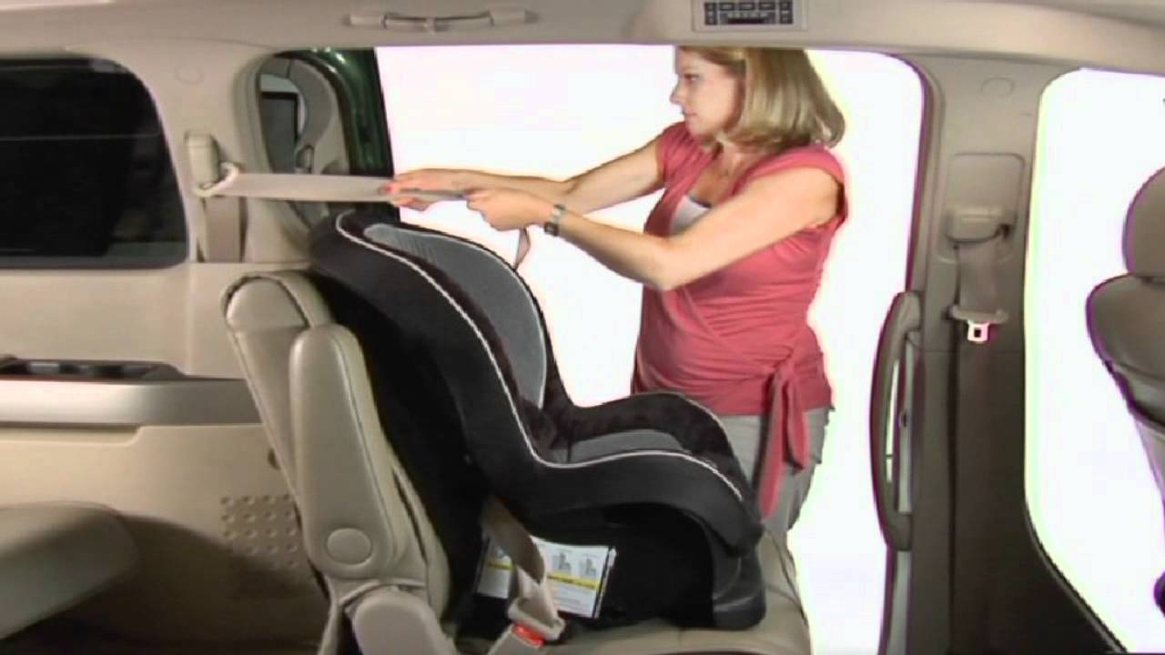 Acid Reflux Baby Sleep In Car Seat