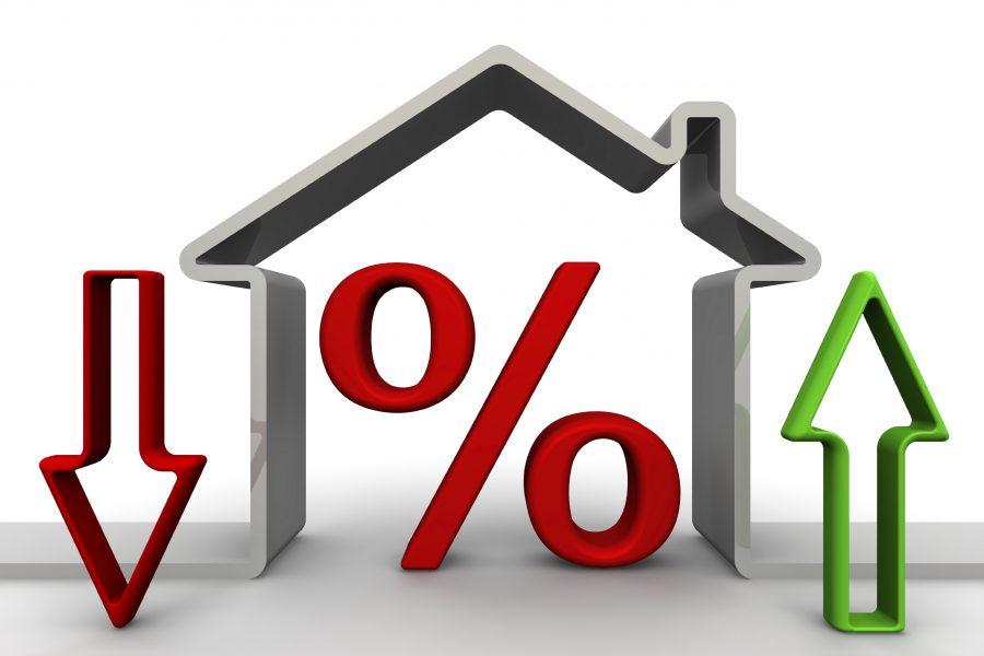 Рынок жилья прогнозы экспертов на 2018 год