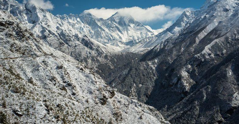 Nepal. Photo: pexels.com