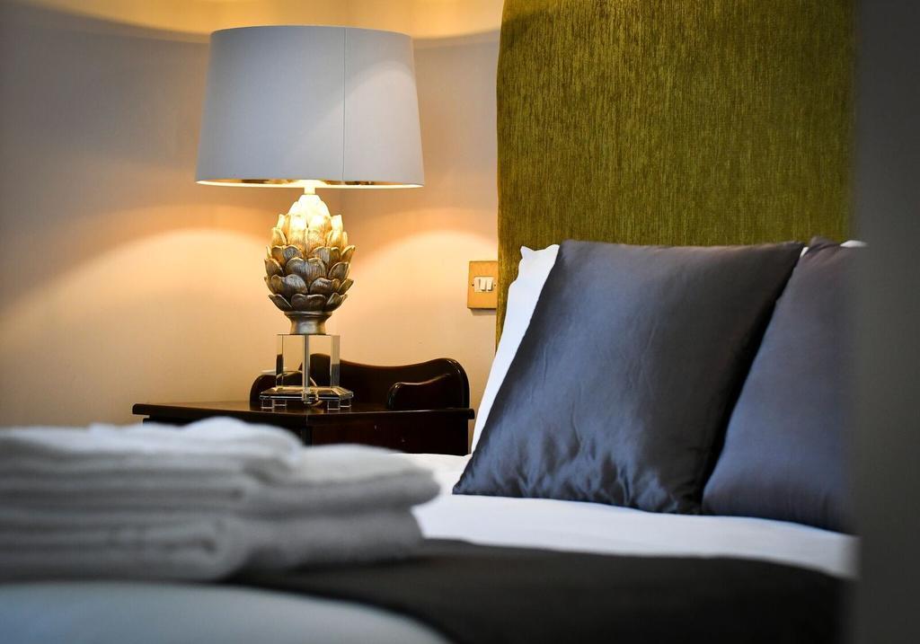 Hotel Jobs In Carlow