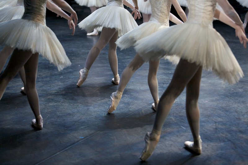 Kilkenny Academy of Dance
