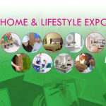 KBC & KCLR Home and Lifestyle Expo