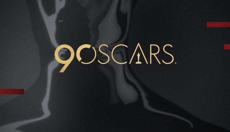 Saoirse Ronan Reacts To Her Third Oscar Nomination For 'Lady Bird'