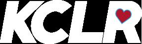 KCLR Logo