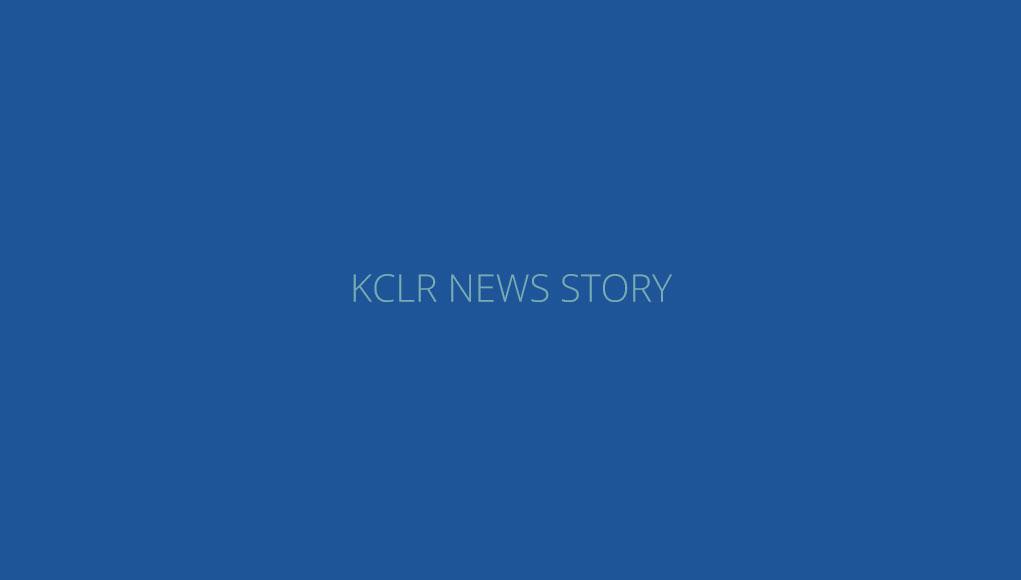 KCLR News