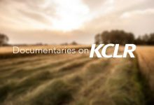 Documentaries on KCLR