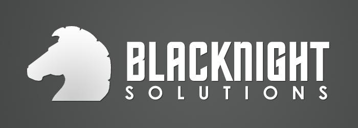 Blacknight Solutions
