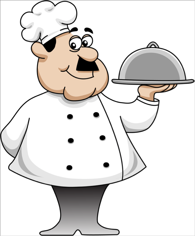 There S A Shortage Of Chefs In Carlow And Kilkenny