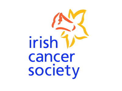 Image result for irish cancer society