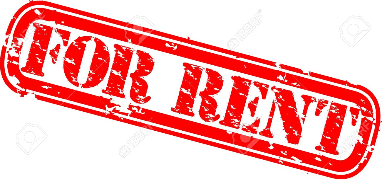just a handful of properties for rent in carlow kilkenny today