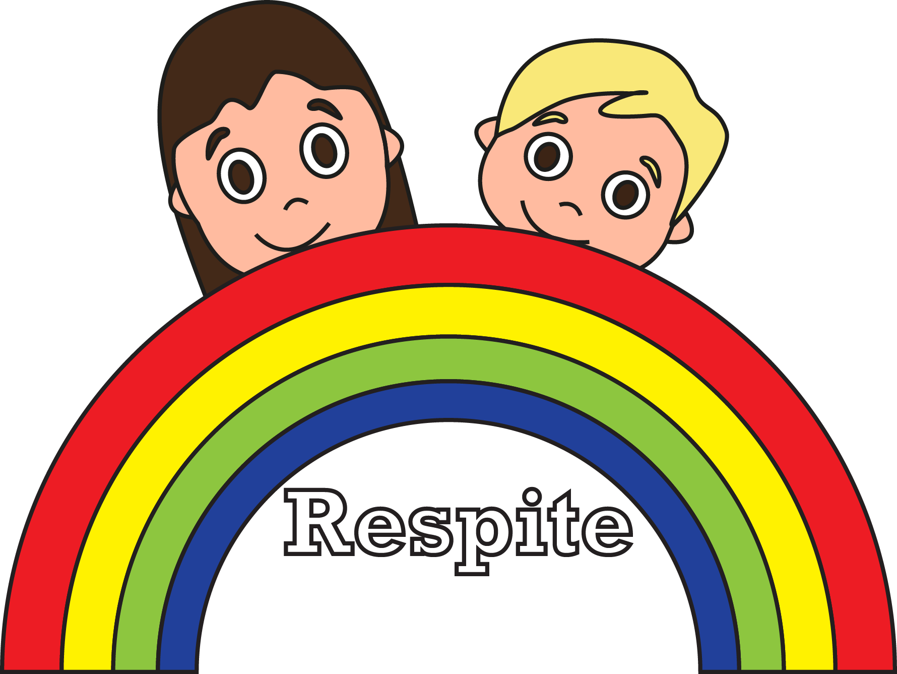 Image result for youth respite cartoon