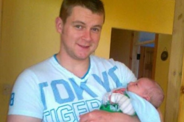 Mother of Kilkenny man killed in England says she's taking