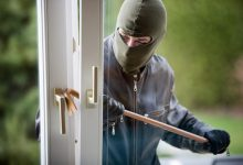 Photo of Gardaí report a drop in house burglaries across Carlow and Kilkenny