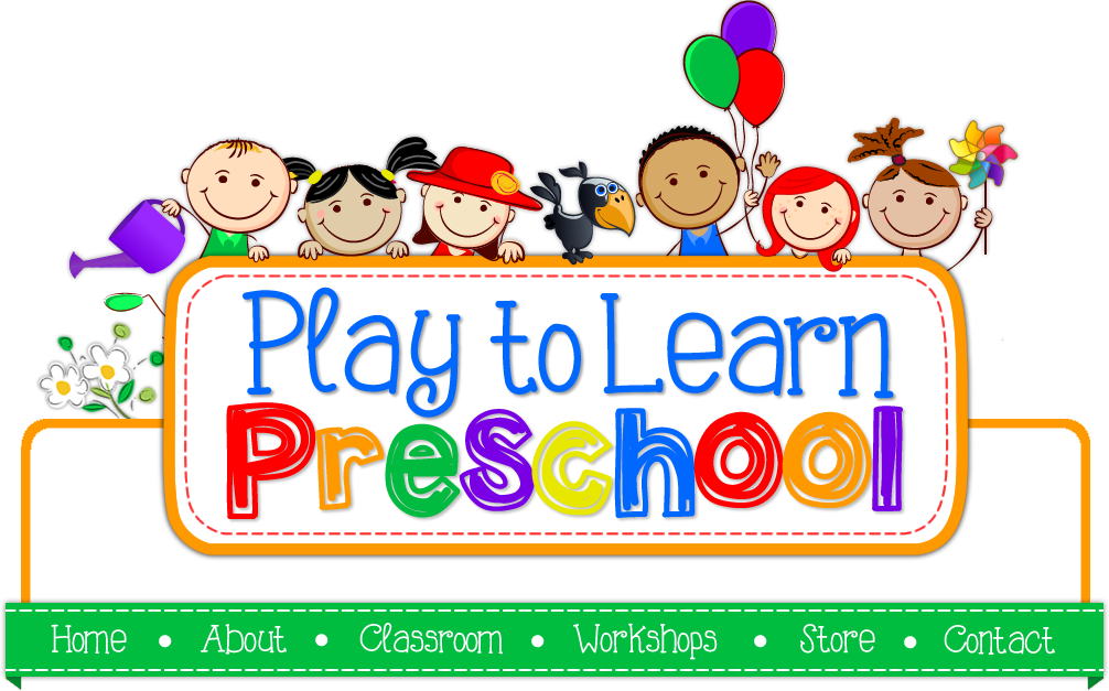 academic preschool 89 000 in capital funding granted for carlow pre school 987