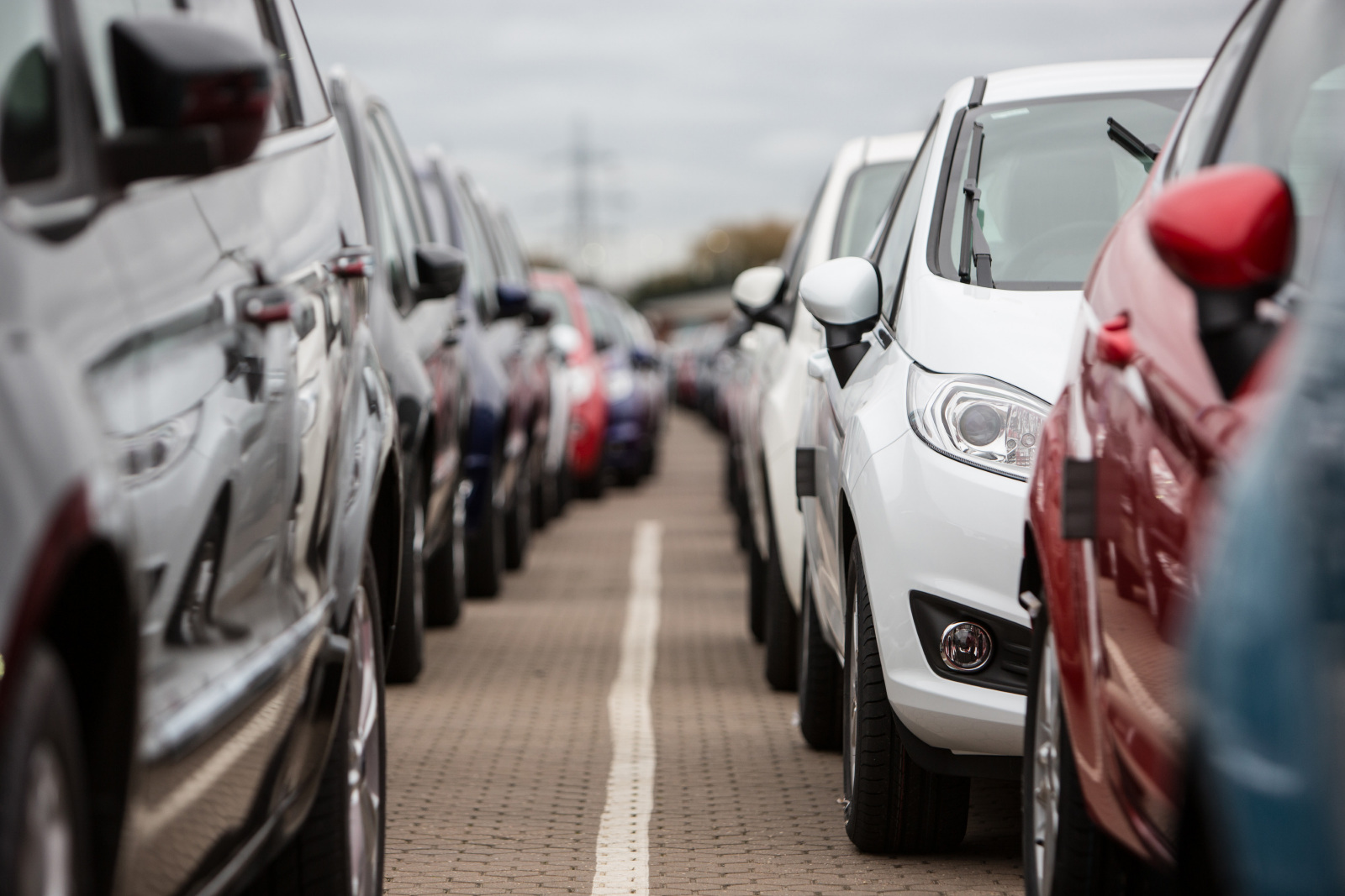 Carlow bucking trend when it comes to new car figures