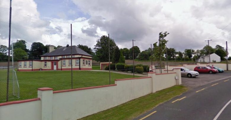 how to become a school principal in ireland