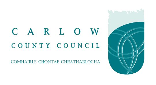 10 Top things to do in Carlow Town   Discover Carlow