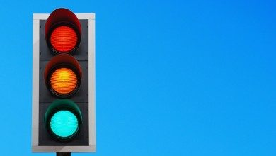 Photo of Traffic delays expected this week in Myshall