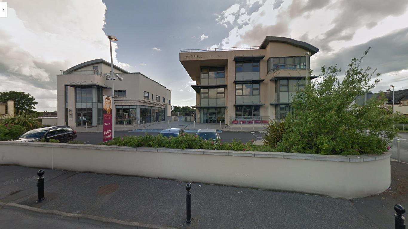 Ayrfield Medical Park Kilkenny Sold For 7 8m