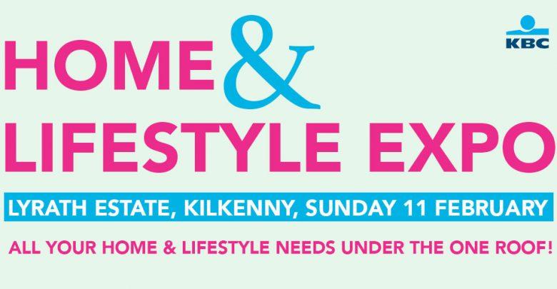 KBC & KCLR Home & Lifestyle Expo