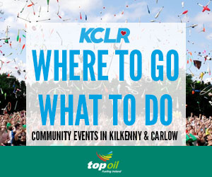 KCLR Where To Go, What To Do Guide