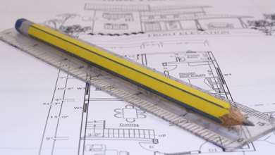 Photo of Plans to build 48 new houses in North Kilkenny