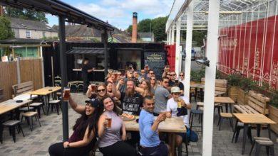 Kilkenny Foodie Tours