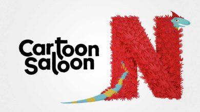 Cartoon Saloon: My Father's Dragon