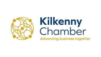 Photo of Kilkenny Business Awards winners will be revealed this week