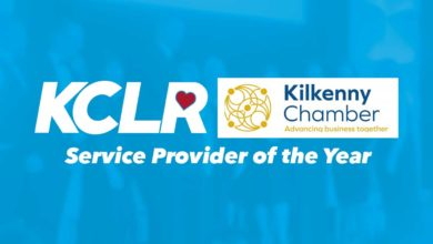 KCLR: Service Provider of the Year 2018