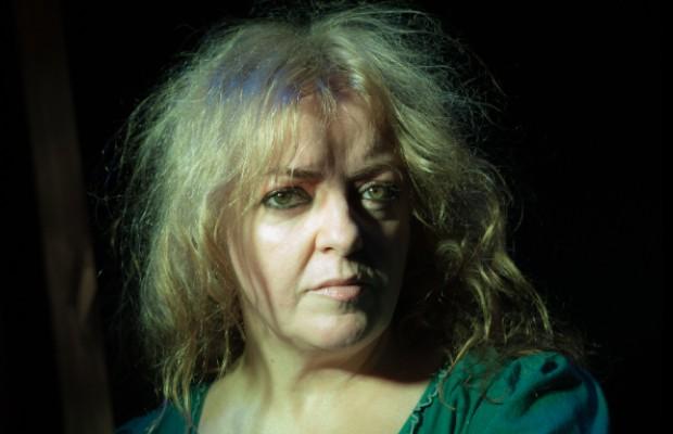 Michelle Dooley Mahon: The Scourge
