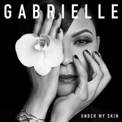 Gabrielle - Every Step