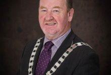 John Brennan, Fine Gael
