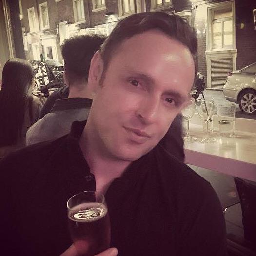 Free Dating Kilkenny - Online Dating - Vivastreet