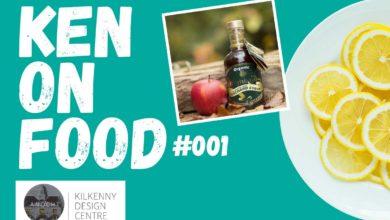Ken On Food 001: Highbank Orchards