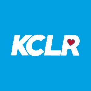 KCLR96FM News & Sport