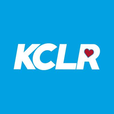 Photo of KCLR96FM News & Sport