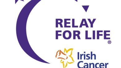 Photo of The Carlow 'Relay For Life' fundraiser will still be going ahead but virtually