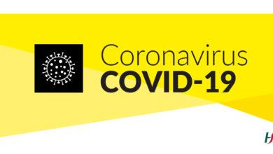 Coronavirus, Covid-19, Pandemic, Lockdown